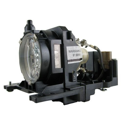 Bti Dt00841-bti Replacement Lamp - 200 W Projector Lamp -