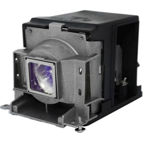 Bti Tlplw10-bti Replacement Lamp - 275 W Projector Lamp -