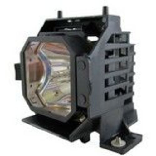 Bti V13h010l31-bti Replacement Lamp - 200 W Projector Lamp
