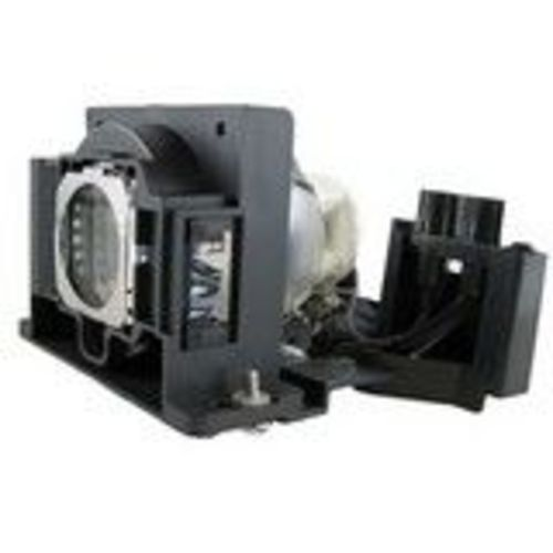 Bti Vlt-xd400lp-bti Replacement Lamp - 250 W Projector Lamp