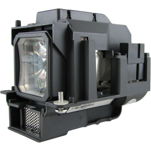 Bti Vt75lp-bti Replacement Lamp - 180 W Projector Lamp -