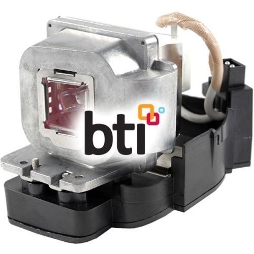 Bti Replacement Lamp - 230 W Projector Lamp - P-vip - 2000