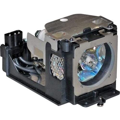 Bti Replacement Lamp - 275 W Projector Lamp - Nsh - 3000