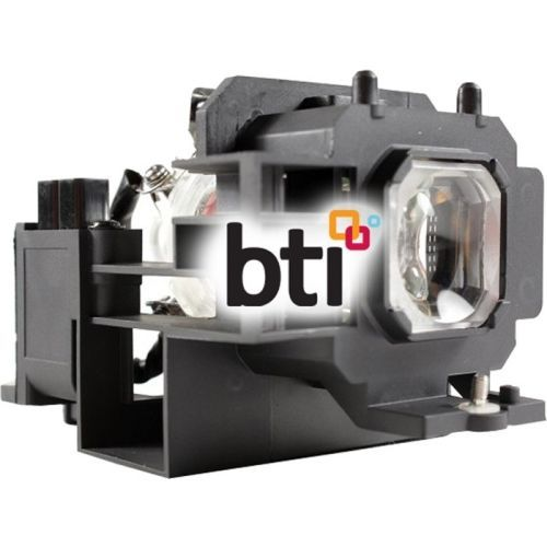 Bti Replacement Lamp - 210 W Projector Lamp - Nsh - 3000