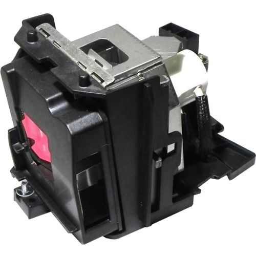 Bti Replacement Lamp - 200 W Projector Lamp - 2000 Hour,