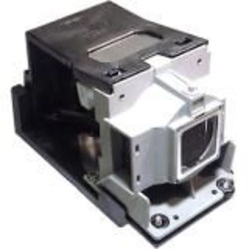 Bti Replacement Lamp - Projector Lamp - 2000 Hour High
