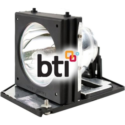 Bti Replacement Lamp - 200 W Projector Lamp - Shp - 2000