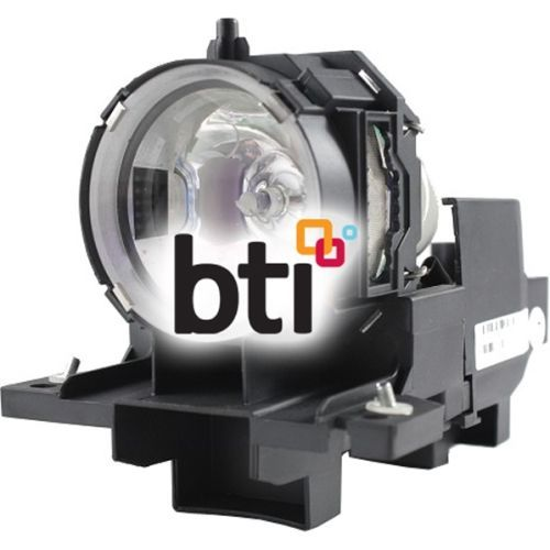 Bti Replacement Lamp - 275 W Projector Lamp - Uhb - 2000