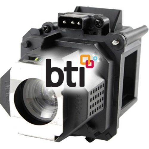 Bti Replacement Lamp - 275 W Projector Lamp - Nsha