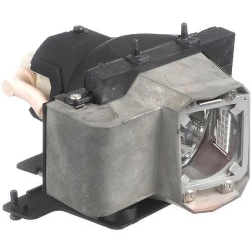 Bti Replacement Lamp - 165 W Projector Lamp - P-vip