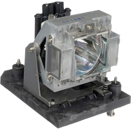 Bti Replacement Lamp - 280 W Projector Lamp - 2000 Hour,