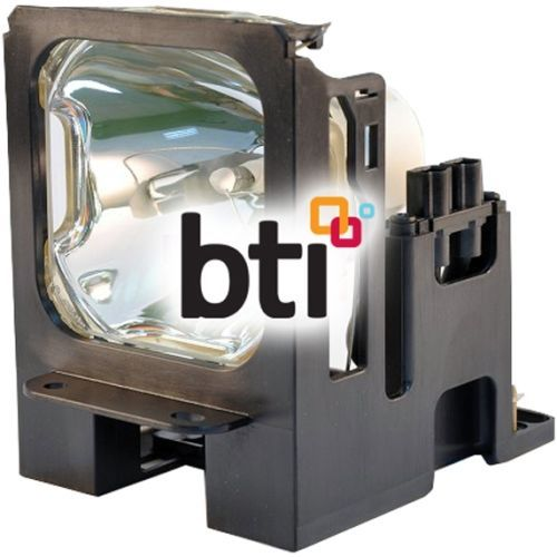 Bti Replacement Lamp - 270 W Projector Lamp - Shp - 2000