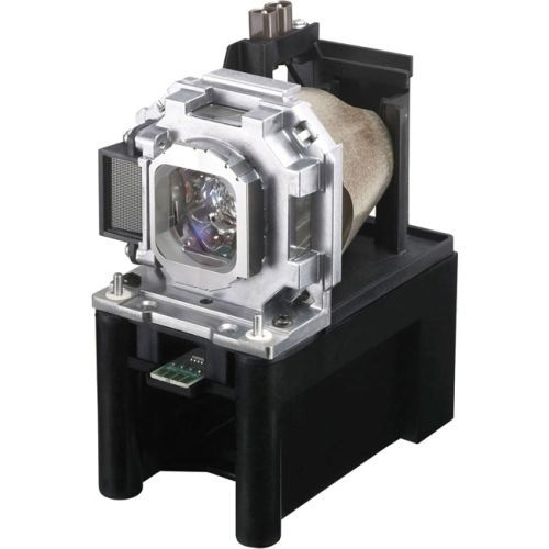 Bti Replacement Lamp - 250 W Projector Lamp - Uhm - 2000