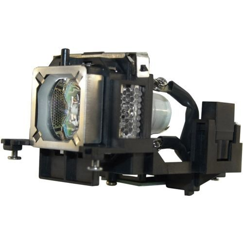 Bti Replacement Lamp - 225 W Projector Lamp - Uhp - 2500