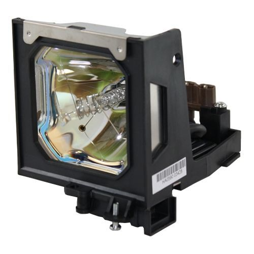Bti Replacement Lamp - 250 W Projector Lamp - Uhp - 2000