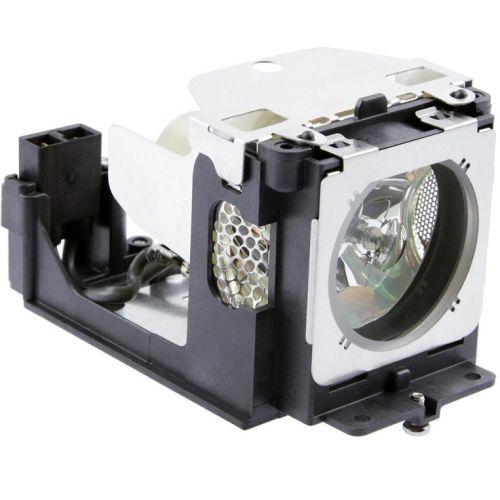 Bti Projector Lamp - 300 W Projector Lamp - P-vip