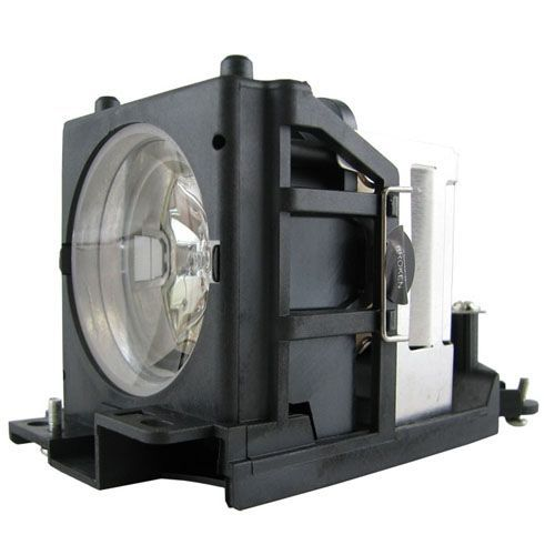 Bti Dt00691-bti Replacement Lamp - 230 W Projector Lamp -