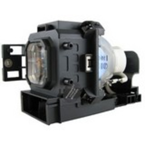 Bti Vt85lp-bti Replacement Lamp - 200 W Projector Lamp -