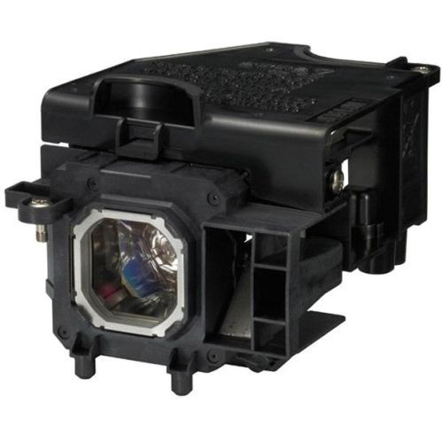 Bti Replacement Lamp - 180 W Projector Lamp - Nsha - 5000