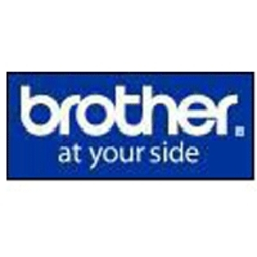 Brother Lb3664 Thermal Paper - 6 / Pack