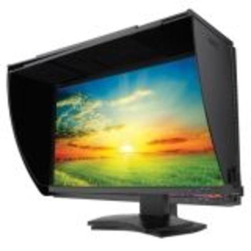 Nec Display Hdpa27 Lcd Monitor Screen Hood - Lcd - 27