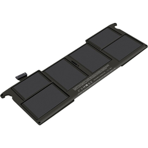 Axiom Notebook Battery - Lithium Polymer (li-polymer)