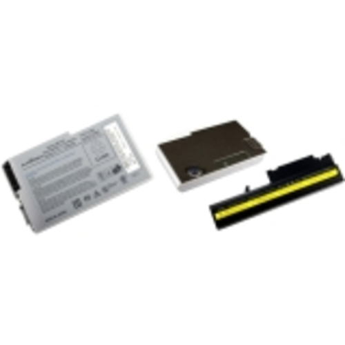 Axiom Notebook Battery - Lithium Ion (li-ion) - Rohs