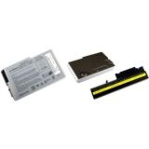 Axiom Notebook Battery - Lithium Ion (li-ion) - 1 - Rohs
