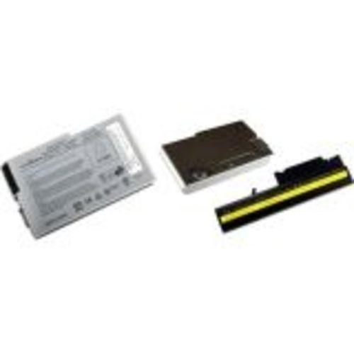 Axiom Lithium Ion Notebook Battery - Lithium Ion (li-ion) -