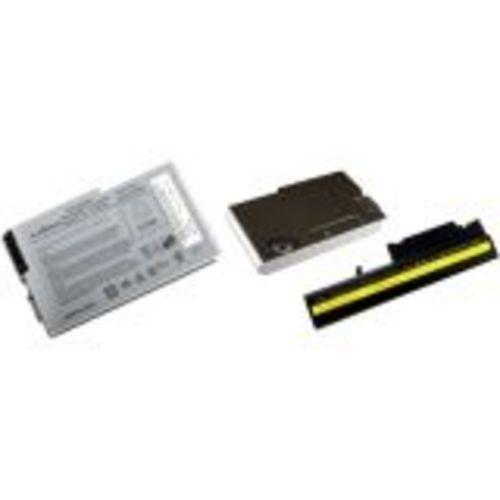 Axiom Lithium Ion Notebook Battery - Lithium Ion (li-ion)