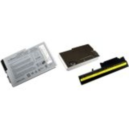 Axiom Lithium-ion Notebook Battery - Lithium Ion (li-ion)