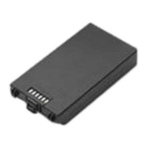 Zebra Btry-mc3xkab0e Mobile Computer Battery - 2740 Mah -