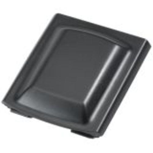 Zebra Mobile Computer Battery - 3600 Mah - Proprietary