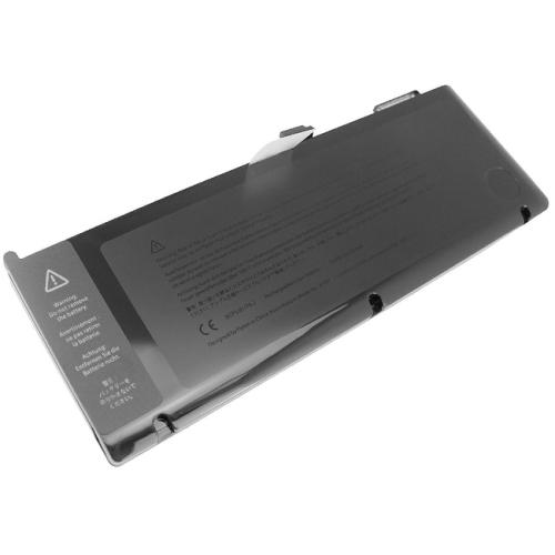 Bti Battery - 7200 Mah - Lithium Ion (li-ion) - 11 V Dc