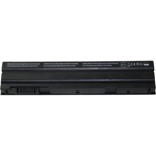 Bti Laptop Battery For Dell Latitude E6420 - 5600 Mah -
