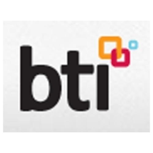 Bti Notebook Battery - Lithium Ion (li-ion) - 1