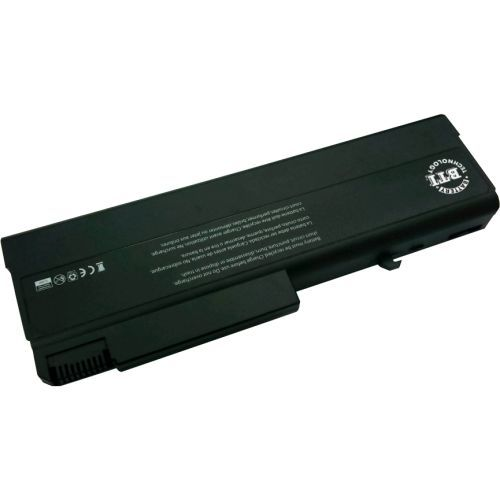 Bti Hp-6730bx9 Notebook Battery - 7800 Mah - Lithium Ion