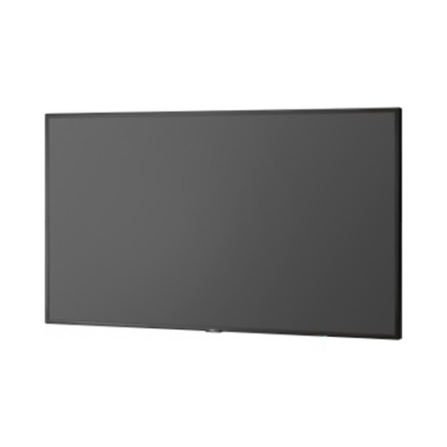 Nec Display 55 Commercial-grade Large Format Display - 55