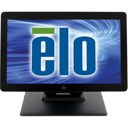 Elo 2201l 22-inch Desktop Touchmonitor - 22 Lcd - 1920 X