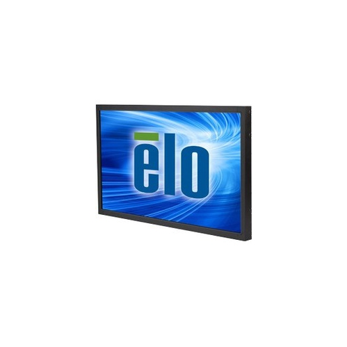 Elo 3243l 32-inch Open-frame Touchmonitor - 32 Lcd - 1920 X