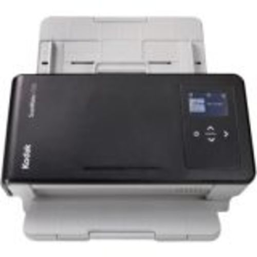 Kodak Scanmate I1150 Sheetfed Scanner - 600 Dpi Optical -