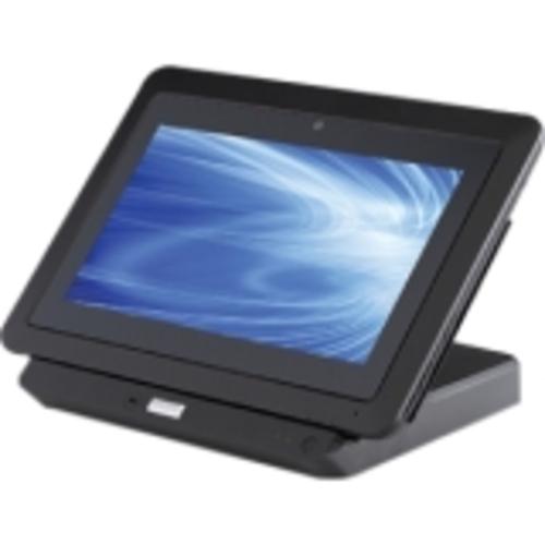 Elo Ett10a1 Tablet - 10.1 - Wireless Lan - Intel Atom N2600