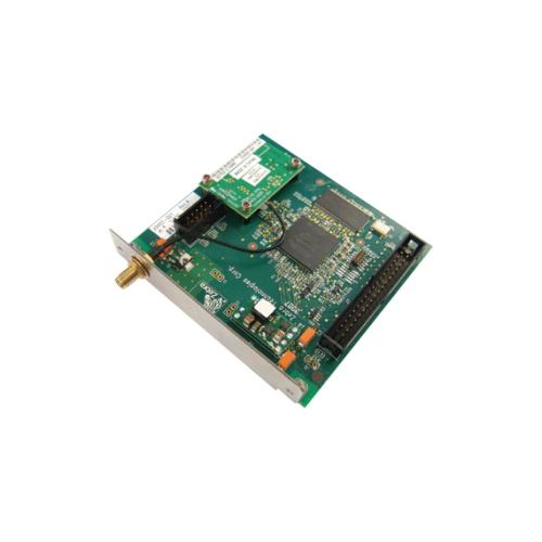Zebra Zebranet B/g Print Server - Wi-fi - Ieee 802.11b/g -