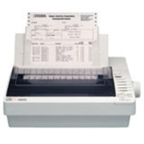 Citizen Gsx-190 Dot Matrix Printer - 270 Cps Mono - 240 X