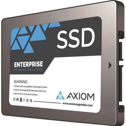 Axiom 960gb Enterprise Ev200 2 5-inch Bare Sata Ssd