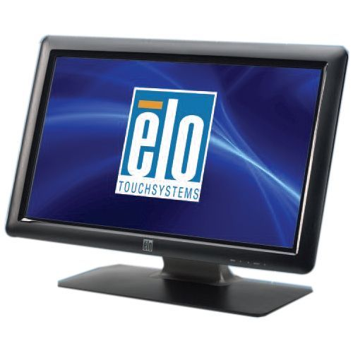 Elo 2201l 22 Led Lcd Touchscreen Monitor - 16:9 - 5 Ms -