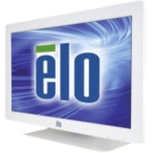 Elo 2401lm 24 Led Lcd Touchscreen Monitor - 16:9 - 25 Ms -