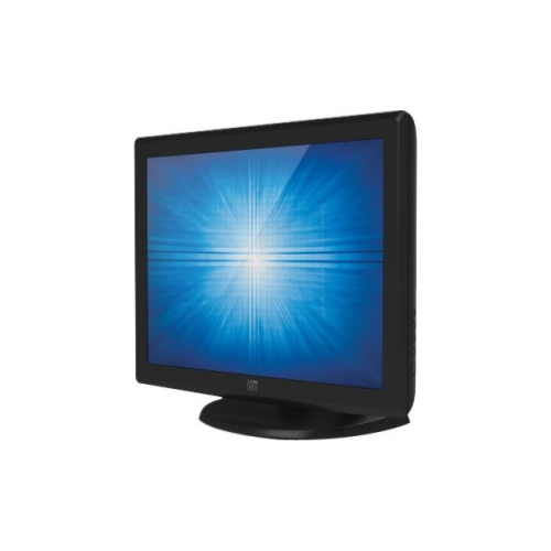 Elo 1515l 15 Lcd Touchscreen Monitor - 4:3 - 14.20 Ms -
