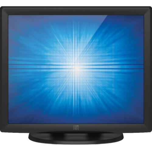 Elo 1915l 19 Lcd Touchscreen Monitor - 5:4 - 5 Ms - 5-wire