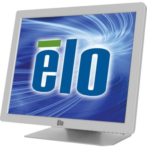 Elo 1929lm 19 Led Lcd Touchscreen Monitor - 5:4 - 15 Ms -
